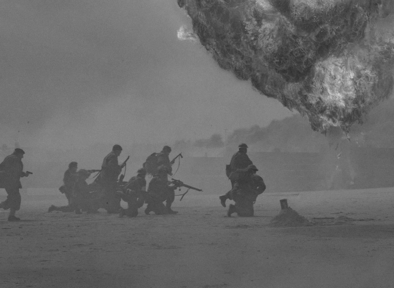 La mente in guerra