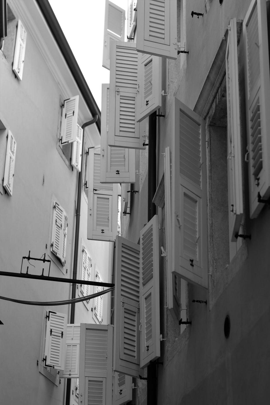 Una lettura psicoanalitica di alcuni aspetti dell'esperienza psichiatrica di Trieste