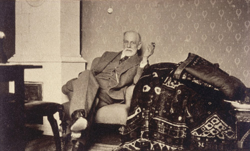 Some notes on the psychoanalytical relationship and its setting